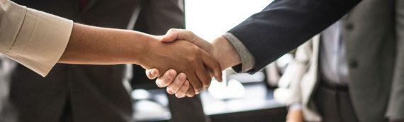 Pala Casino Is Partnership-Friendly