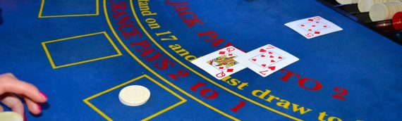 Two More Casinos Launch Live Dealer Games