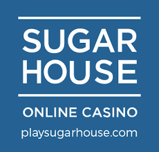 Sugar House Casino NJ