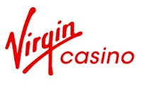 Virgin Online Casino NJ