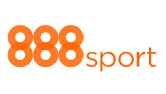 888-Sport NJ casino