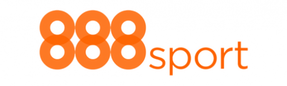 888 Sportsbook NJ Review