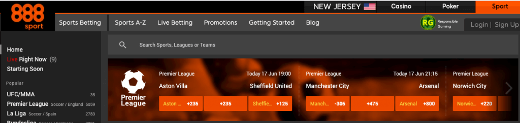 888 sports betting reviews celta vigo vs villarreal betting tips