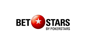 BetStars NJ casino