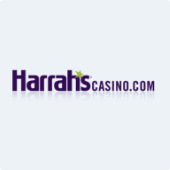 Harrahs Casino Logo