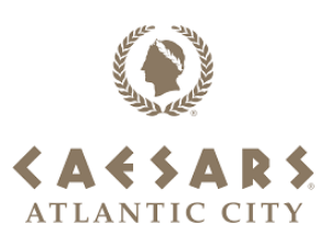 Caesars NJ casino