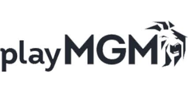 PlayMGM NJ casino
