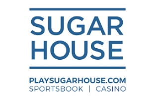 PlaySugarHouse  NJ casino