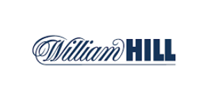 William Hill NJ casino