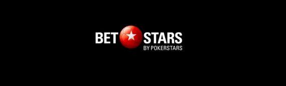 BetStars NJ Sports Betting Review