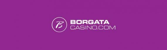 Borgata Online Casino Review