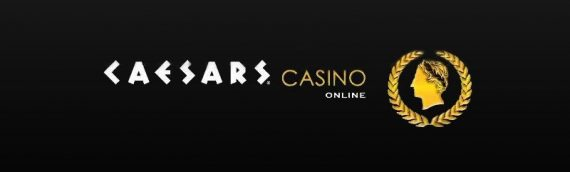 reviews caesars casino online