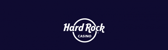 Hard Rock Online Casino Review - Experts' Reviewed - NJgames org