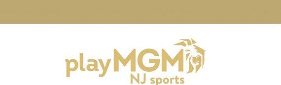 PlayMGM Sportsbook Review