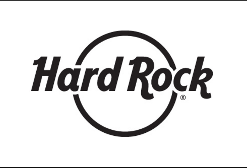 hard rock online casino review - game variations