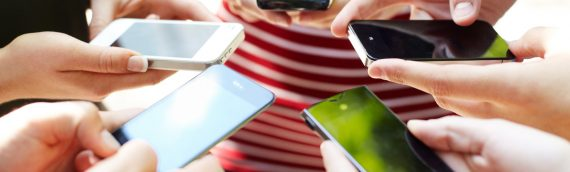 Three New Apps Launching in New Jersey