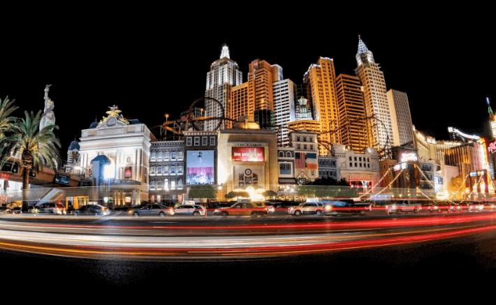 ac invests in casino marketing