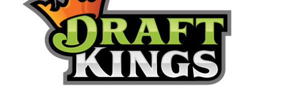 Take A Swim at DraftKings' New Sportsbook Pool