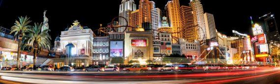 Atlantic City Invests In Casino Marketing In 2019