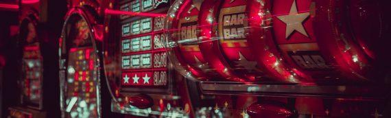 NJ Sports Betting Hitting Record High Revenues