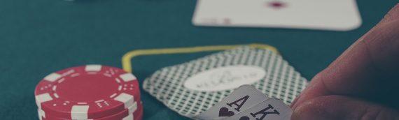 DraftKings Casinos Spreading Online Blackjack in New Jersey