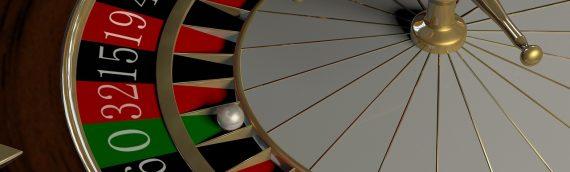 New Records for NJ Online Gambling