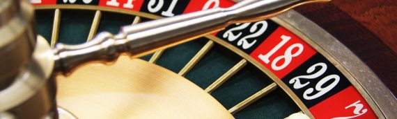 New Records for NJ Online Gambling