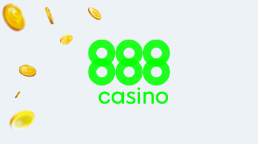 888Casino Bonus Code