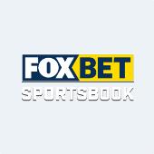 FoxBet Sportsbook Logo