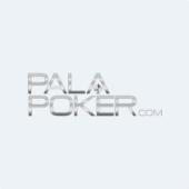 Palapoker logo