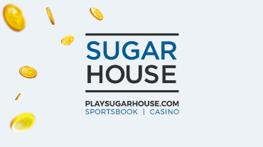 SugarHouse Casino Promo Codes
