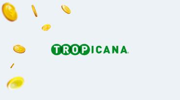 Tropicana AC Bonus
