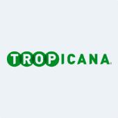 Tropicana AC Sports Betting Logo