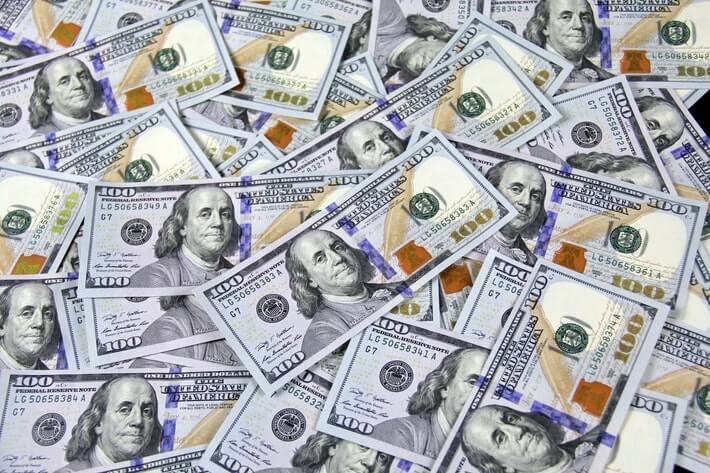 michigan online sports betting revenue