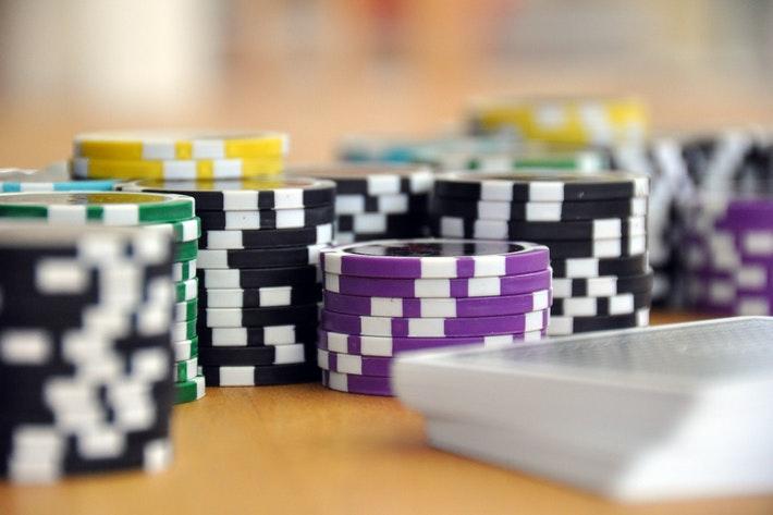 alabama lawmakers propose new gambling regulations