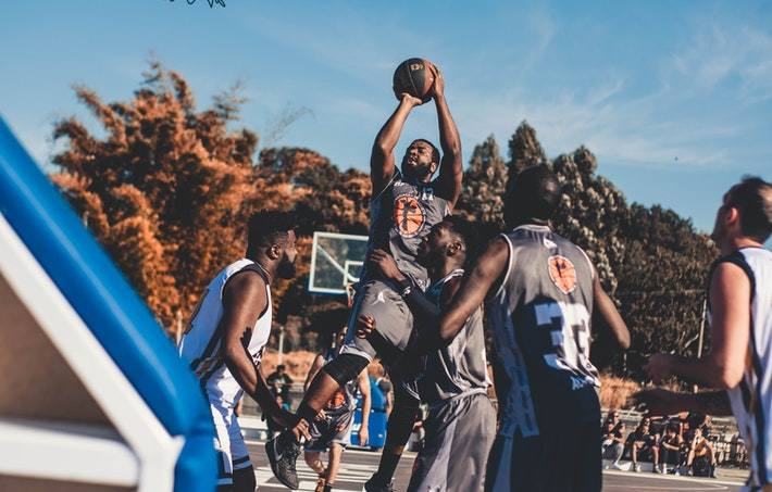 basketball betting guide featured image