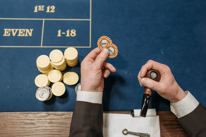 connecticut governor signs online gambling bill