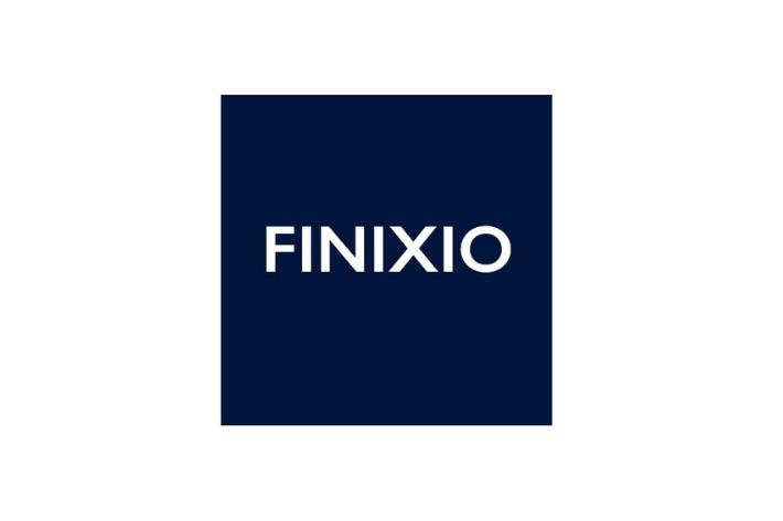 finixio obtains new jersey vendor license