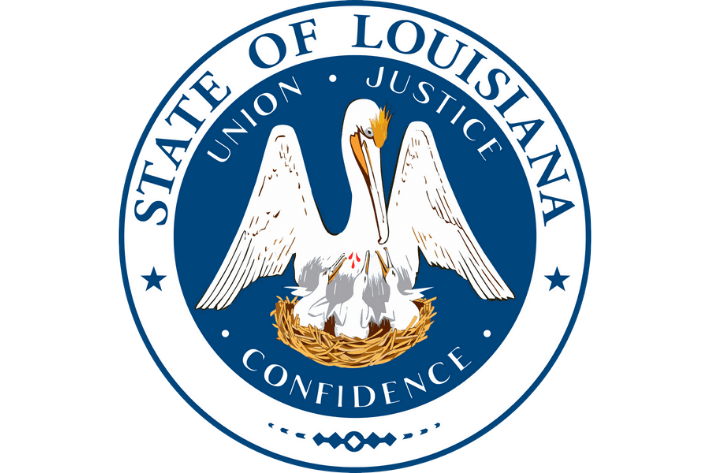 Louisiana Inches Closer To Legalising Sports Betting