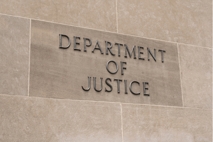 us attorneys general call for doj to reverse wire act option