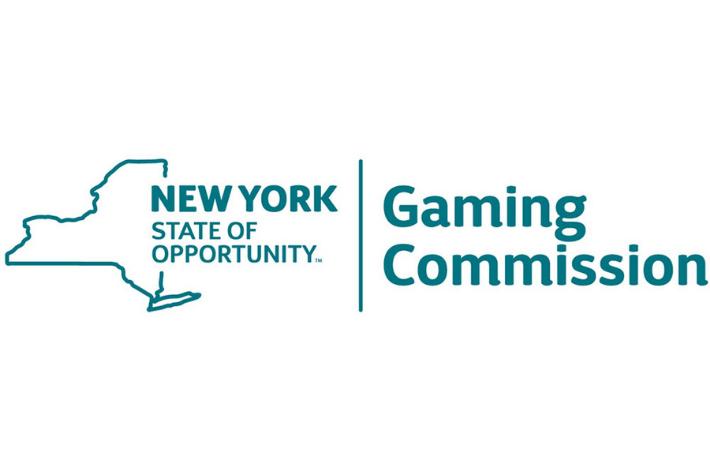 ny gaming commission misses rfa deadline
