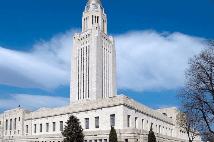 Nebraska: Potential Restrictions Coming for Casinos