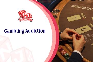 gambling addiction statistics featured image