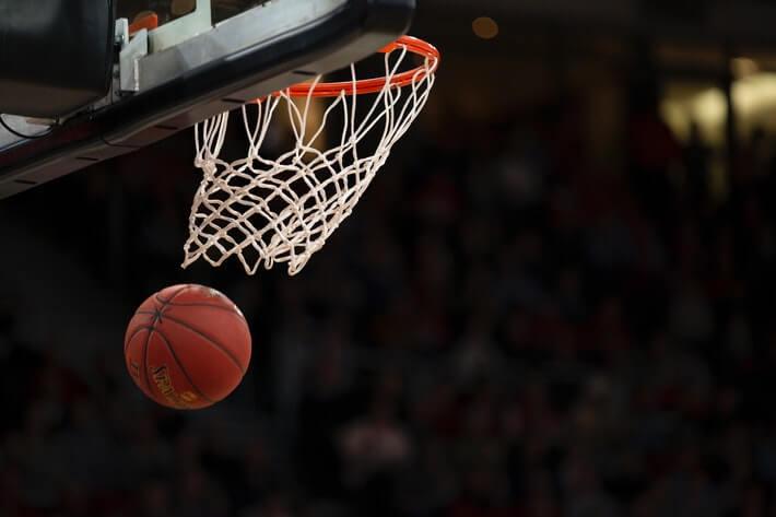 massachusetts legalizes sports betting - featured image