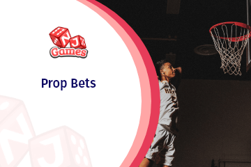 What Are Prop Bets: Definition & Examples